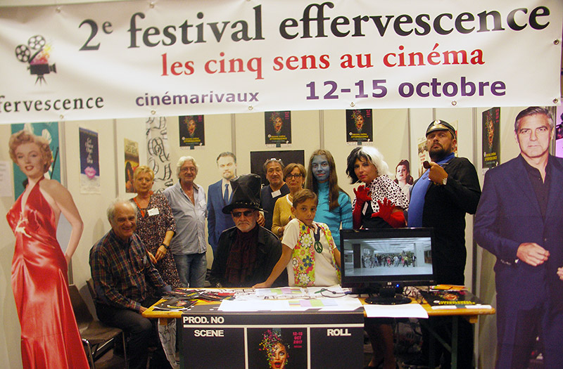2-eme-edition-effervescence-cinema-macon.jpg