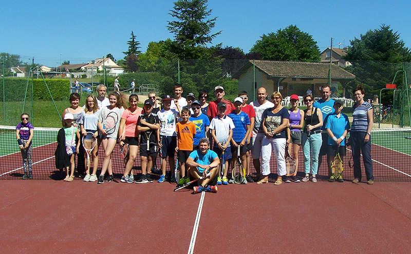2017-06Tennis_Club_Creches_Chaintre_Barbecue4.jpg