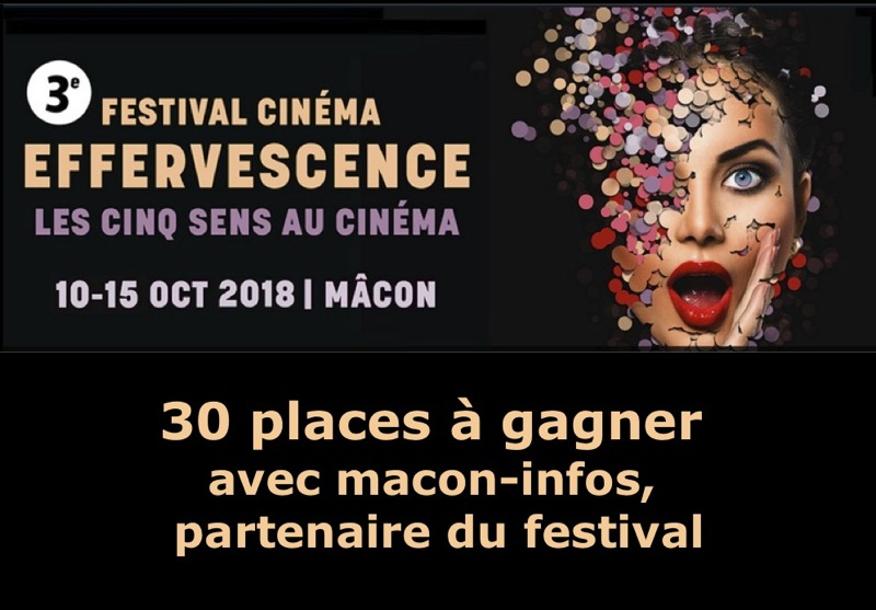 30PLACES EFFERVESCENCE MACON 2018.jpg