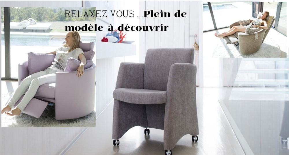 6 relaxez vous.jpg