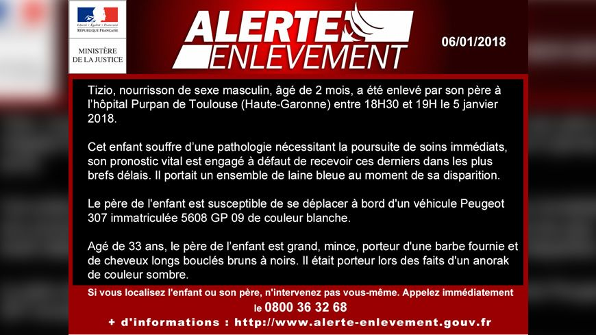 870x489_alerte_enlevement_toulouse.jpg