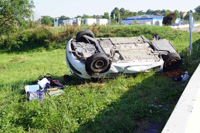 ACCIDENT 2MORTS AUTOROUTE MACON - 1.jpg