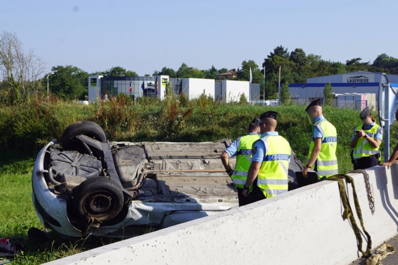 ACCIDENT 2MORTS AUTOROUTE MACON - 3.jpg