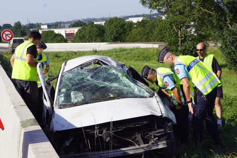 ACCIDENT 2MORTS AUTOROUTE MACON - 6.jpg