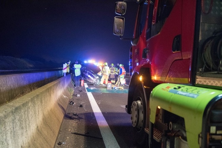 ACCIDENT AUTOROUTE CHARNAY 6DEC - 1.jpg