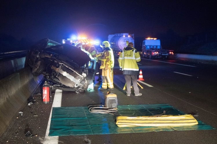 ACCIDENT AUTOROUTE CHARNAY 6DEC - 2.jpg