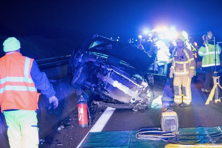 ACCIDENT AUTOROUTE CHARNAY 6DEC - 3.jpg