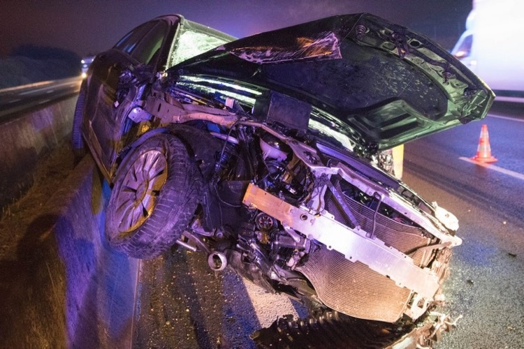 ACCIDENT AUTOROUTE CHARNAY 6DEC - 5.jpg