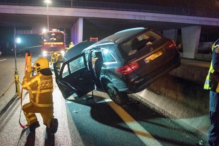ACCIDENT AUTOROUTE CHARNAY 6DEC - 7.jpg