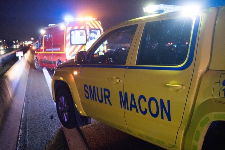 ACCIDENT AUTOROUTE CHARNAY 6DEC - 9.jpg