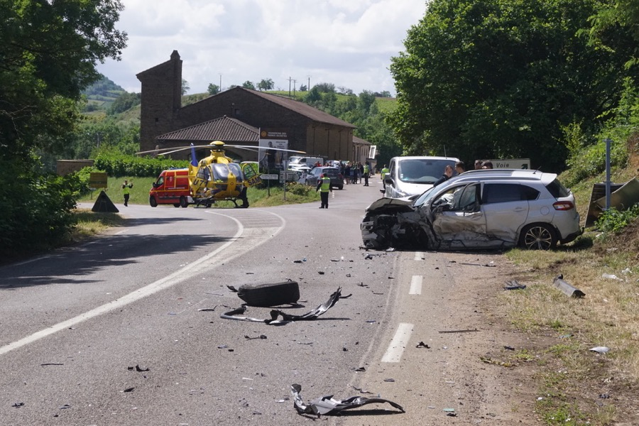 ACCIDENT BERZE LA VILLE 07062020 - 22.jpg