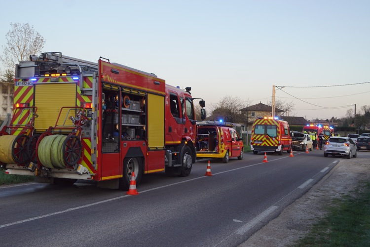 ACCIDENT CHAINTRE 28MARS6.jpg