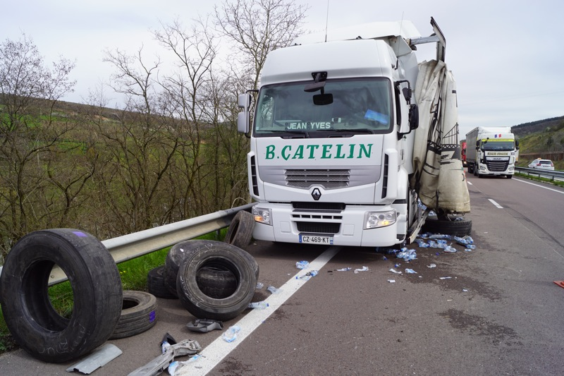 ACCIDENT PL RCEA MILLY03.jpg