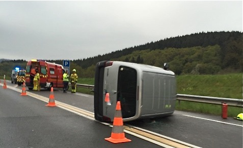 ACCIDENT_RCEA_LA_CHAPELLE_MONT_DE_FRANCE.jpg
