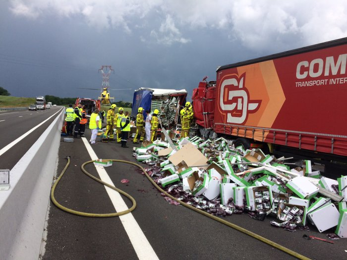 ACCIDENT RCEA NORD.jpg