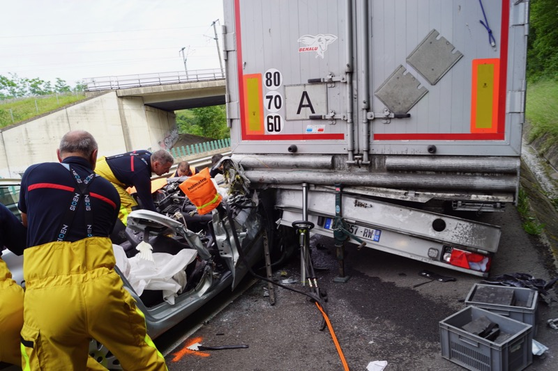 ACCIDENT RCEA SOLOGNY5 - 1.jpg