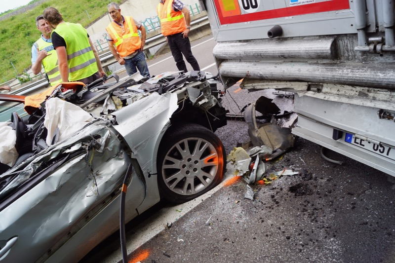 ACCIDENT RCEA SOLOGNY - 1.jpg