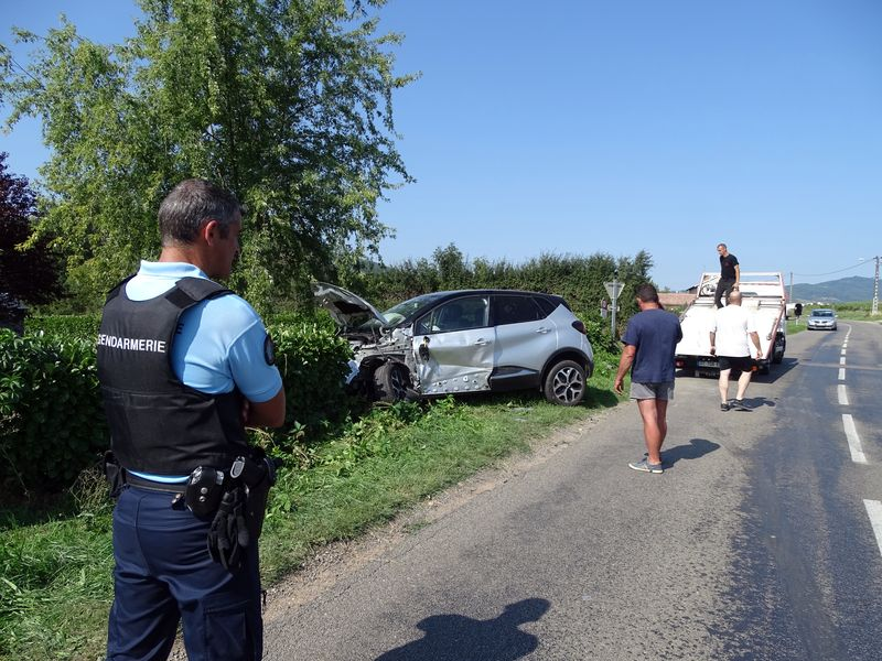 ACCIDENT ROUTE DE JULIENAS2.jpg