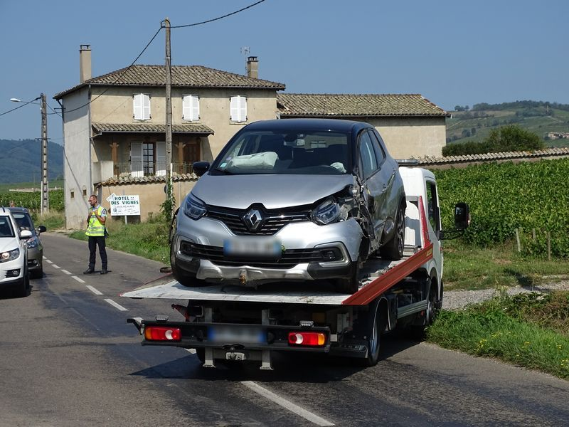 ACCIDENT ROUTE DE JULIENAS5.jpg