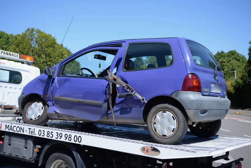 ACCIDENT RUE FLACE MACON AOUT - 1.jpg