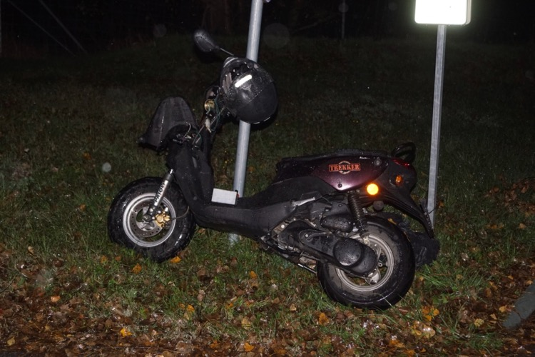 ACCIDENT SCOOTER VL CHARNAY - 2.jpg