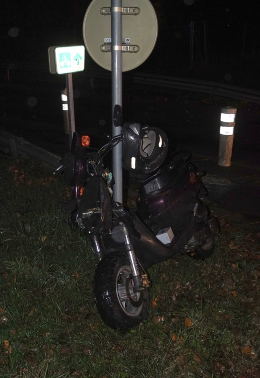 ACCIDENT SCOOTER VL CHARNAY - 3.jpg