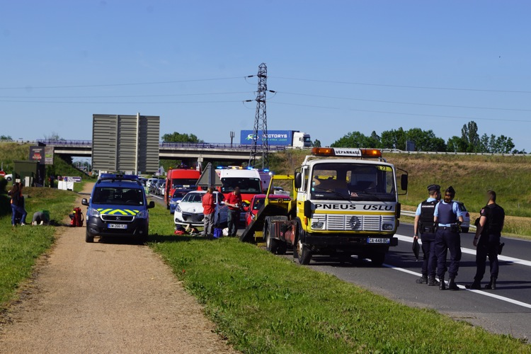 ACCIDENT VINZELLES 31MAI1.jpg