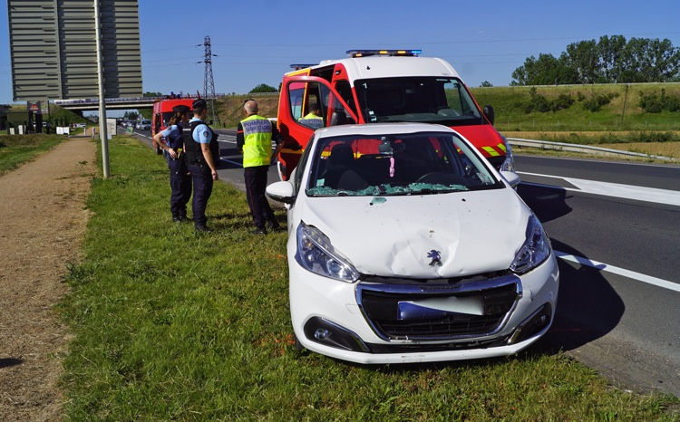ACCIDENT VINZELLES 31MAI4.jpg