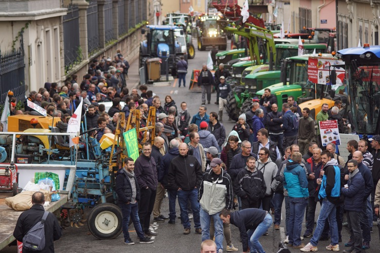 AGRICULTEURS COLERE MACON 22OCT 07.jpg