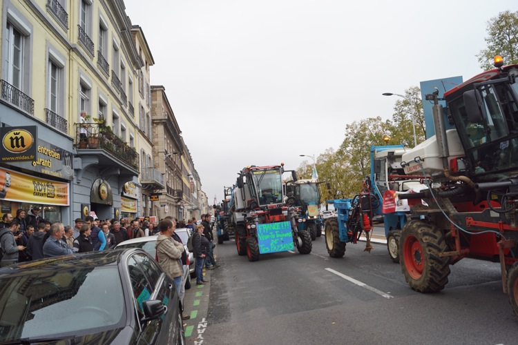 AGRICULTEURS COLERE MACON 22OCT 20.jpg