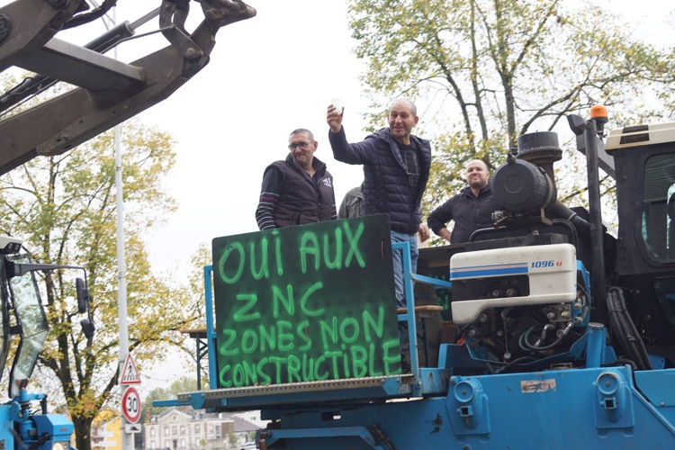 AGRICULTEURS COLERE MACON 22OCT 22.jpg