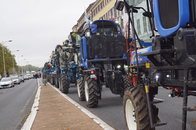 AGRICULTEURS COLERE MACON 22OCT 23.jpg