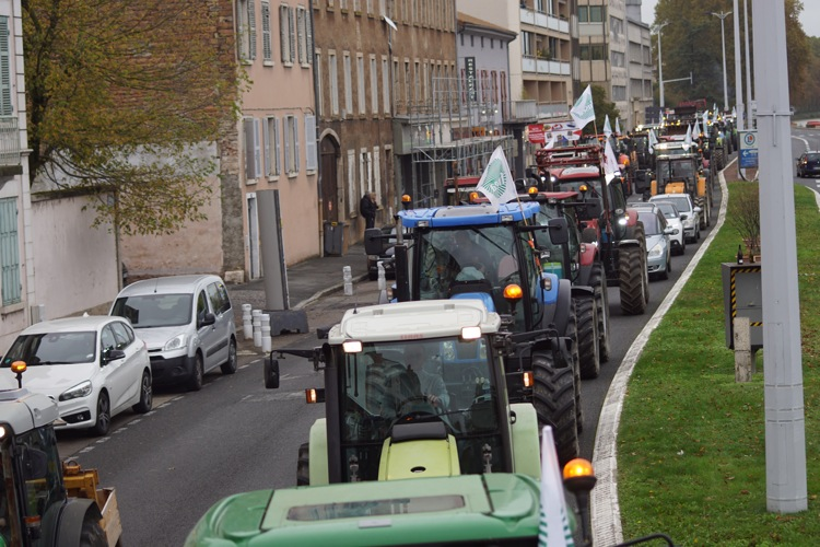 AGRICULTEURS COLERE MACON 22OCT 26.jpg