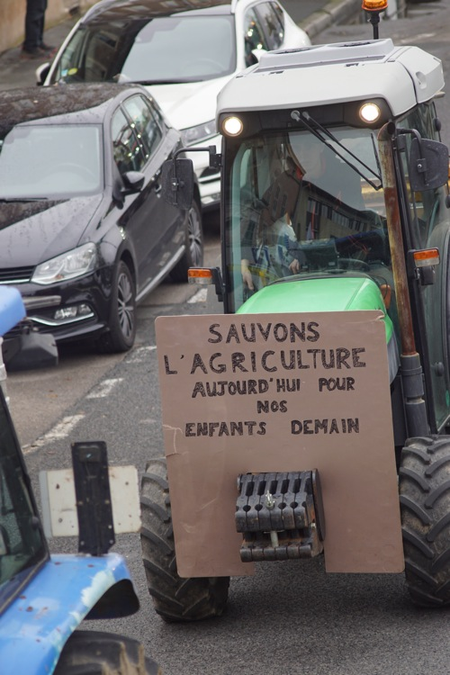 AGRICULTEURS COLERE MACON 22OCT 27.jpg