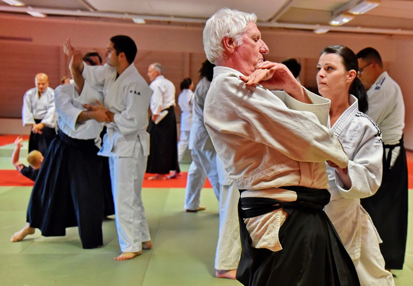 AIKIDO CHARNAY BAGE PORTES OUVERTES - 1.jpg