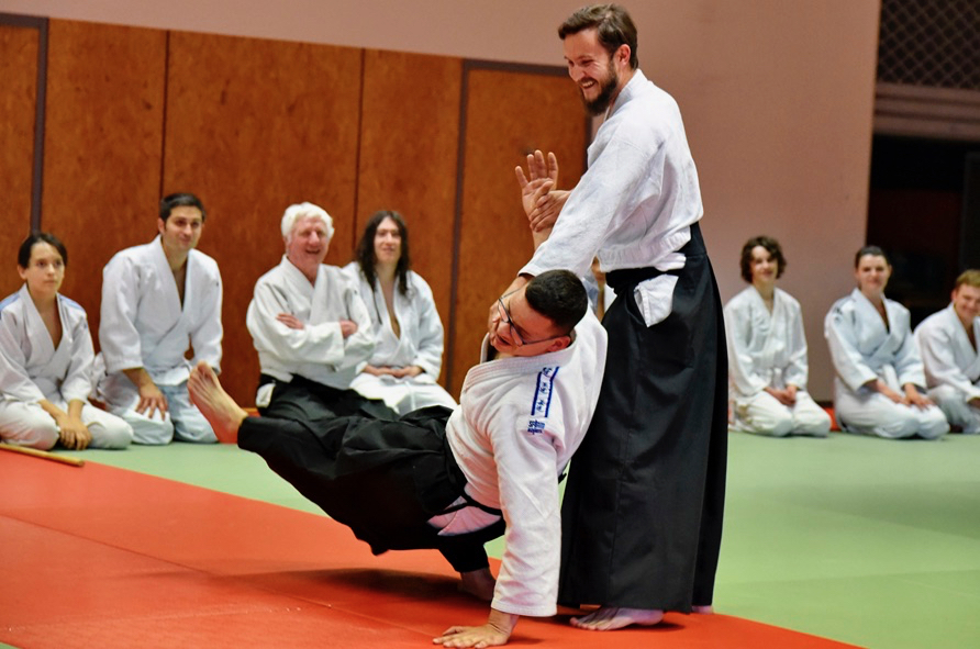 AIKIDO CHARNAY BAGE PORTES OUVERTES - 2.jpg