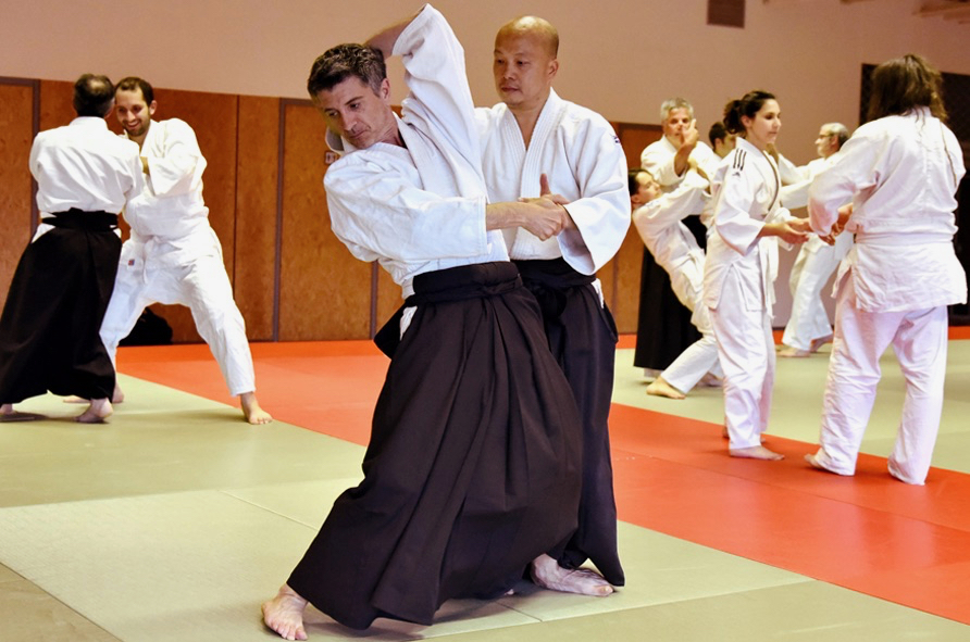 AIKIDO CHARNAY BAGE PORTES OUVERTES - 3.jpg