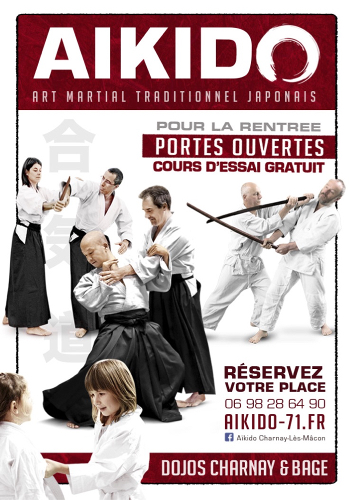 AIKIDO CHARNAY BAGE PORTES OUVERTES - 4.jpg