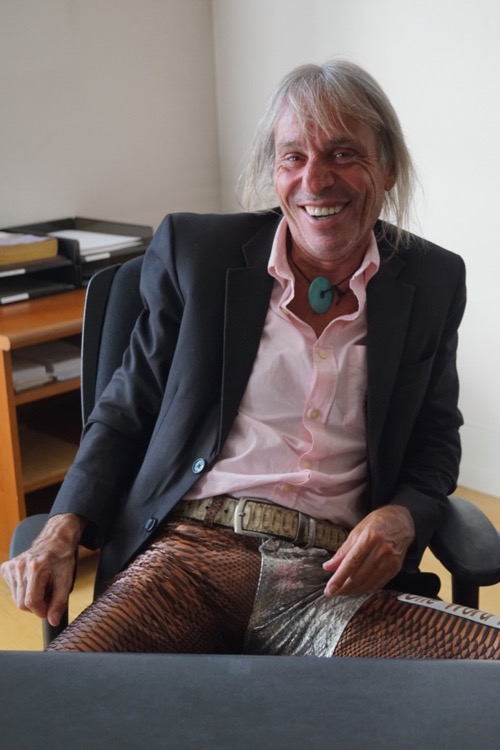 ALAIN ROBERT MACON 30AVRIL - 2.jpg