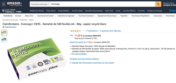AMAZON VS BUREAU VALLEE COMP - 2.jpg