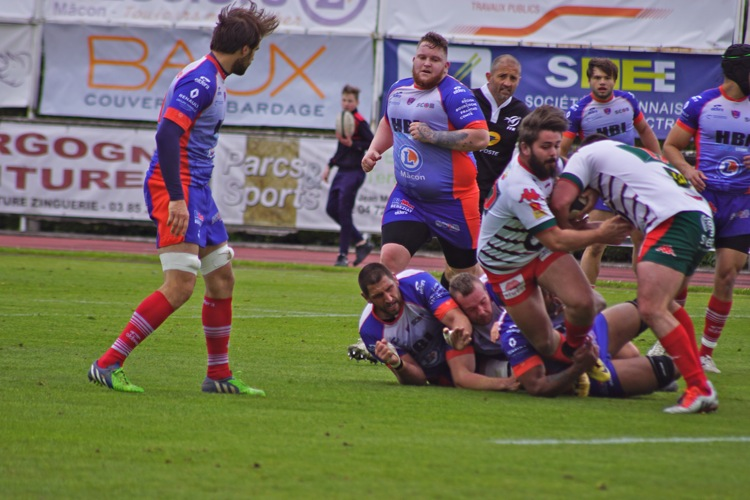 ASMACON VS NIMES PHASES FINALES 201901.jpg