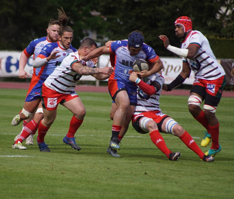 ASMACON VS NIMES PHASES FINALES 201904.jpg