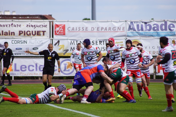 ASMACON VS NIMES PHASES FINALES 201906.jpg