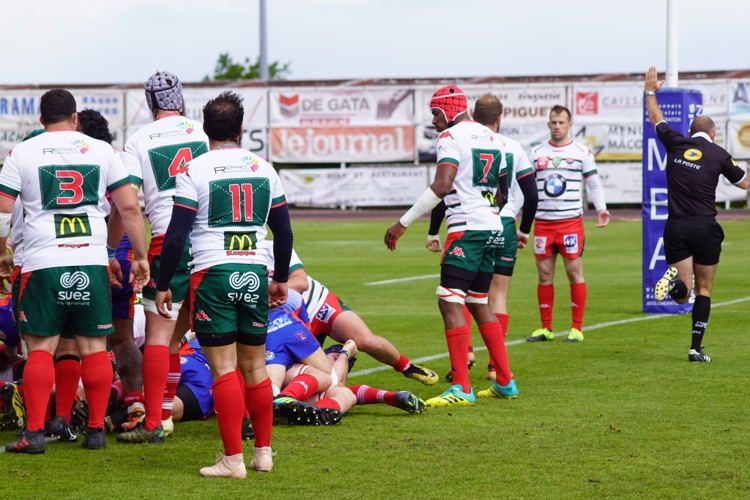 ASMACON VS NIMES PHASES FINALES 201908.jpg