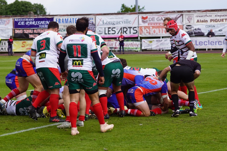 ASMACON VS NIMES PHASES FINALES 201909.jpg