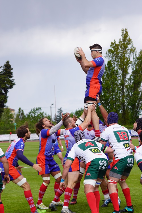 ASMACON VS NIMES PHASES FINALES 201912.jpg