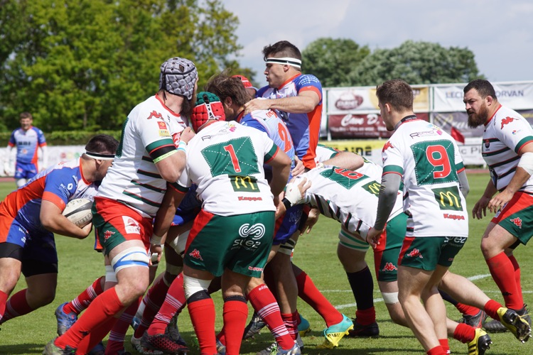 ASMACON VS NIMES PHASES FINALES 201914.jpg