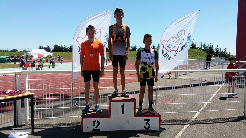 ATHLETISME MÂCON  - 6.jpg