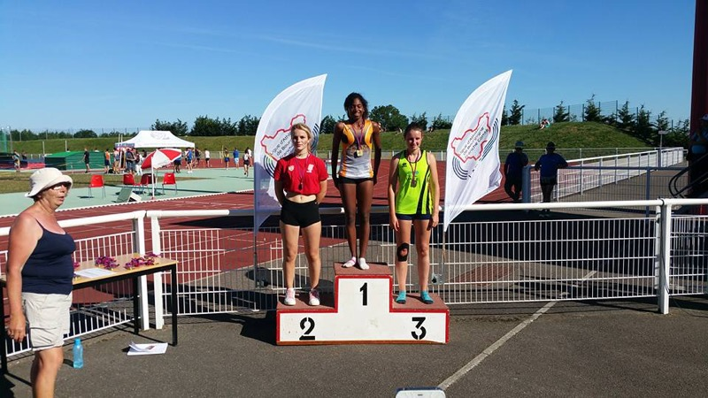 ATHLETISME MÂCON  - 8.jpg