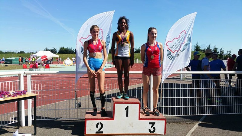 ATHLETISME MÂCON  - 9.jpg